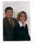 Dwayne and Maryanne Moyers, real estate agents in Prince William County, Fairfax County, Stafford County, Spotsylvania County, Fredericksburg, Manassas, and Manassas Park