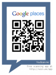 Dwayne and Maryanne Moyers on Google places.