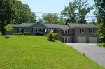 18411 Woodland Drive Triangle, VA. 22172