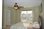 Bedroom #2 in 9012 Laurel Oak Lane Fredericksburg, Virginia 22407-9356